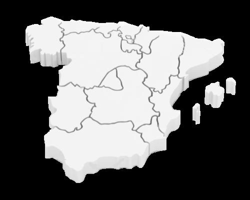 mapa_company