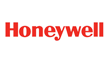 Honeywell Calefaccion