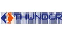 Thunder Refrigeracion