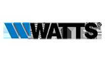 Watts Fontaneria